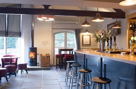 Restaurants Puffing Billy in East Devon with cuisine Other