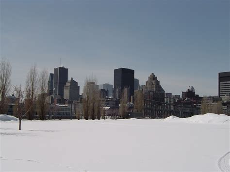 Montreal winter — rent a vacation rental: short to long