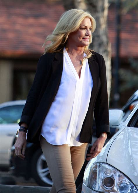More Pics of Shannon Tweed Skinny Pants (9 of 15