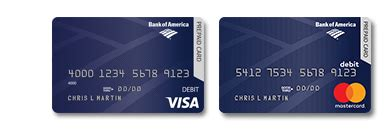 Business Expense Prepaid Card - Home Page