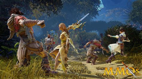 Fable Legends Game Review