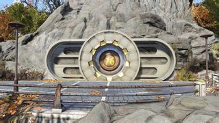 Vault 76 - The Vault Fallout Wiki - Everything you need to