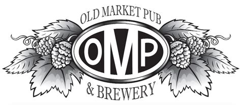 The Old Market Pub & Brewery