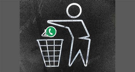 How to Delete Useless Photos from WhatsApp on Android